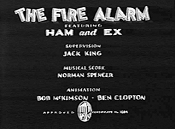 File:Fire Alarm.jpg
