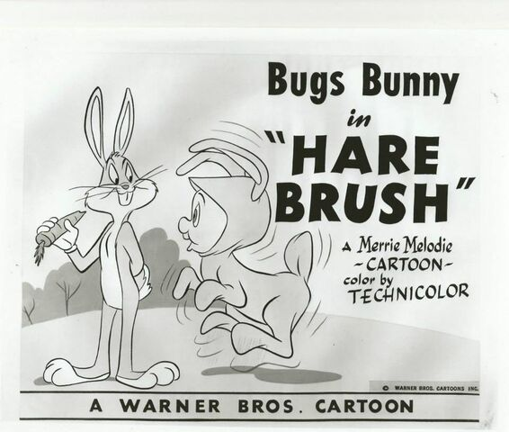 File:Hare Brush Lobby Card.jpg