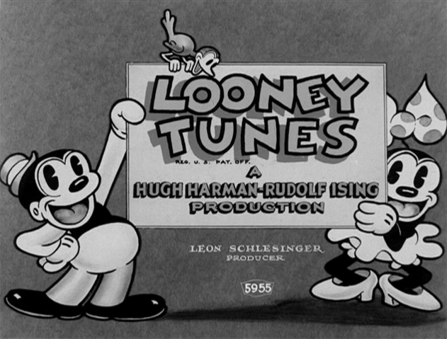 File:LOONEY TUNE TITLE.png