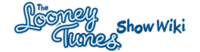 The Looney Tunes Show Wiki Logo