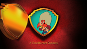Yosemite Sam (That's All, Folks!) (1)