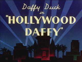 File:07-hollywooddaffy.jpg