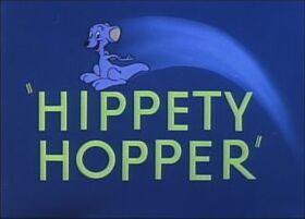 08-hippetyhopper