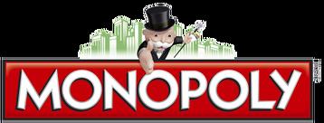Monopoly intl pack logo