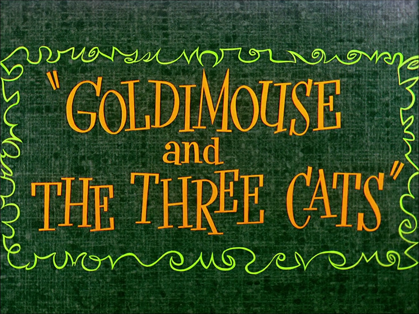 File:Goldimouse and the Three Cats.png