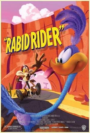 File:Rabid Rider poster.jpg