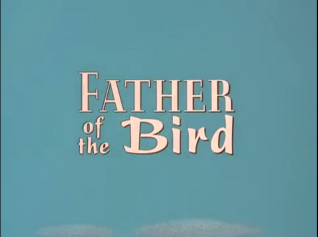 File:Father of the Bird.png