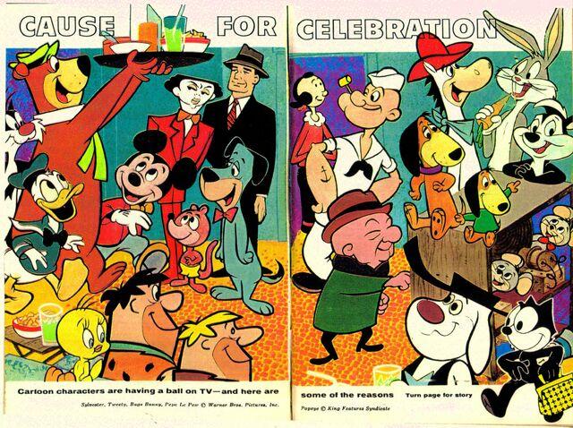 File:Tv cartoons.jpg