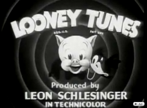 File:Looney Tunes logo (Notes To You).png