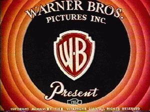 File:Warner-bros-cartoons-1945-merrie-melodies.jpg