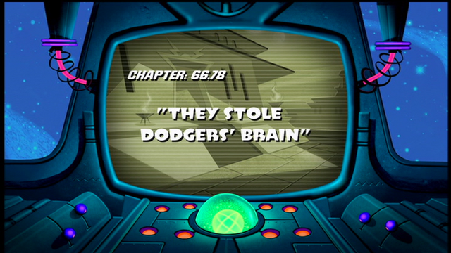 File:They Stole Dodgers' Brain.png