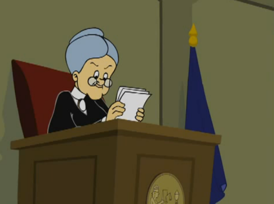 File:Grannyjudge.png