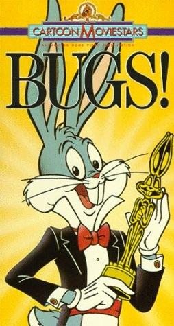 File:Cartoon Moviestars 1.jpg