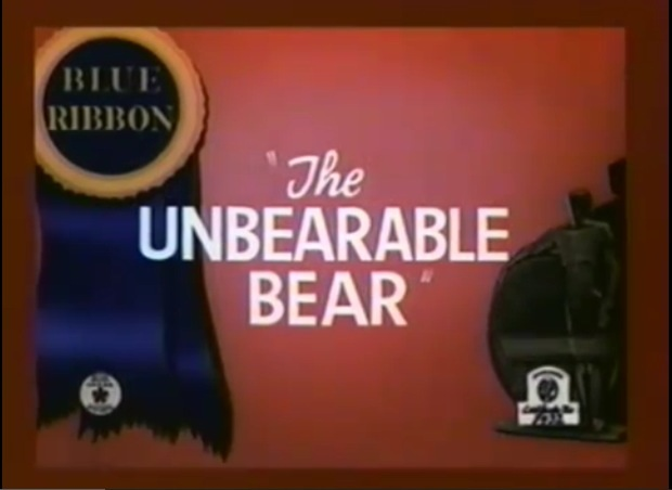 File:Unbearable Bear.jpg
