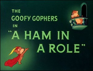 File:Looney-Tunes-Ham-in-a-Role-300x228.jpg