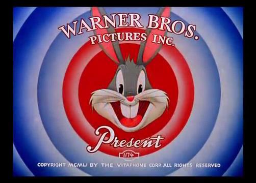 File:1951-1952 3.jpg