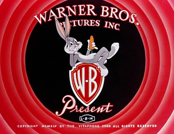 File:Bugs Bunny Mad, WB Present Picture.png