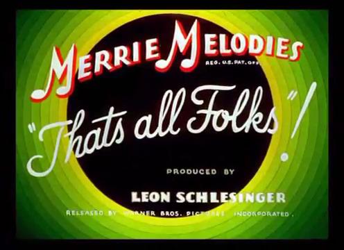 File:1938-1939 end.jpg