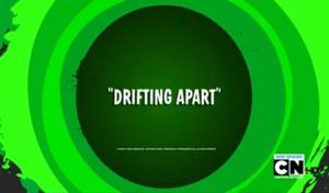 File:DriftingApart.jpg