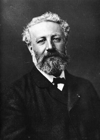 File:Jules Verne Portrait.jpg