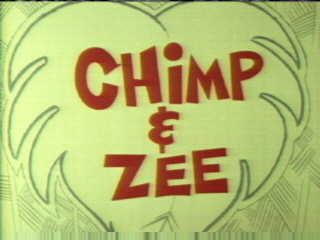 File:Chimp and Zee.jpg