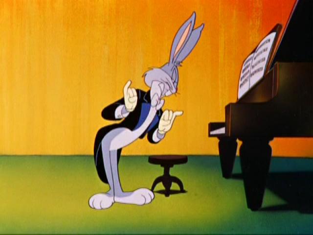 File:Rhapsody Rabbit.png