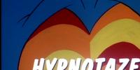 Hypnotazed
