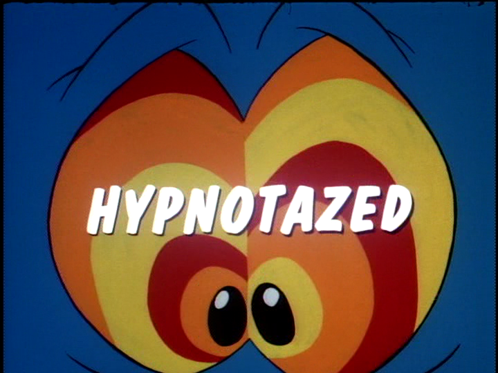 File:Hypnotazed.png