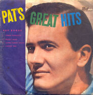 Pat-boone-speedy-gonzales-dot-5