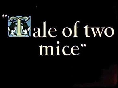 File:Two mice-1-.jpg
