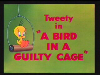 File:Birdglty.jpg