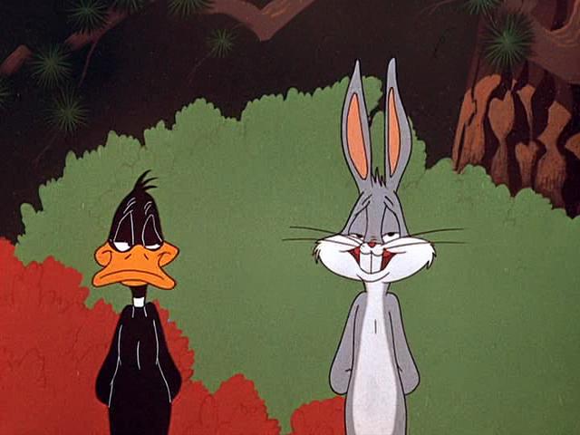 File:Lo Mejor De Bugs Bunny cap3.png