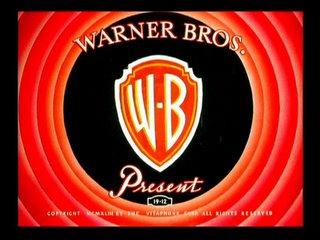 File:Warner-bros-cartoons-1943-merrie-melodies.jpg