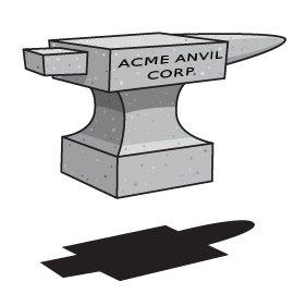 File:Anvil Drop.jpg