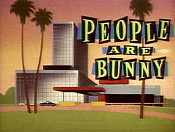 File:People bunny.jpg