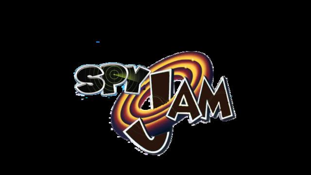 File:Spyjam.png