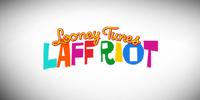 Looney Tunes Laff Riot
