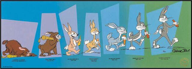 File:150722-bugs-bunny-01.jpg