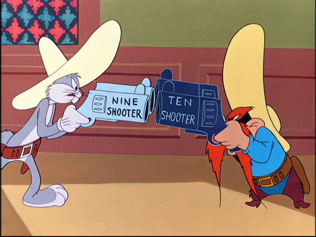 File:BUGS BUNNY RIDES AGAIN.png