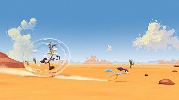File:Looney tunes wile e coyote road runner 01-600x337.jpg