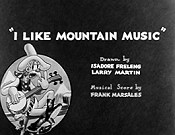 File:Mountain music.jpg