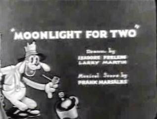 File:Moonlightfortwo.jpg