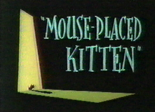 File:Mouse-Placed Kitten.jpg