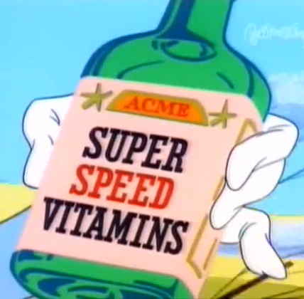 File:Super Speed Vitamins.png