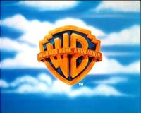 Warner-bros-animation-1992a
