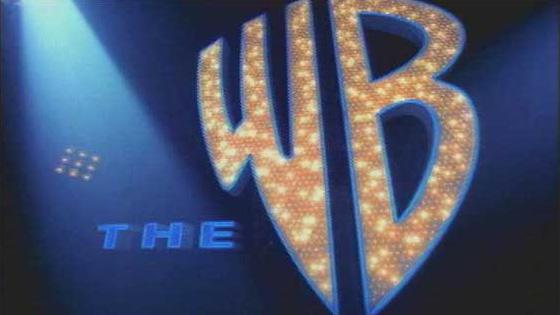 File:Wb banner-560x315.jpg