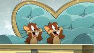 Goofy Gophers Won