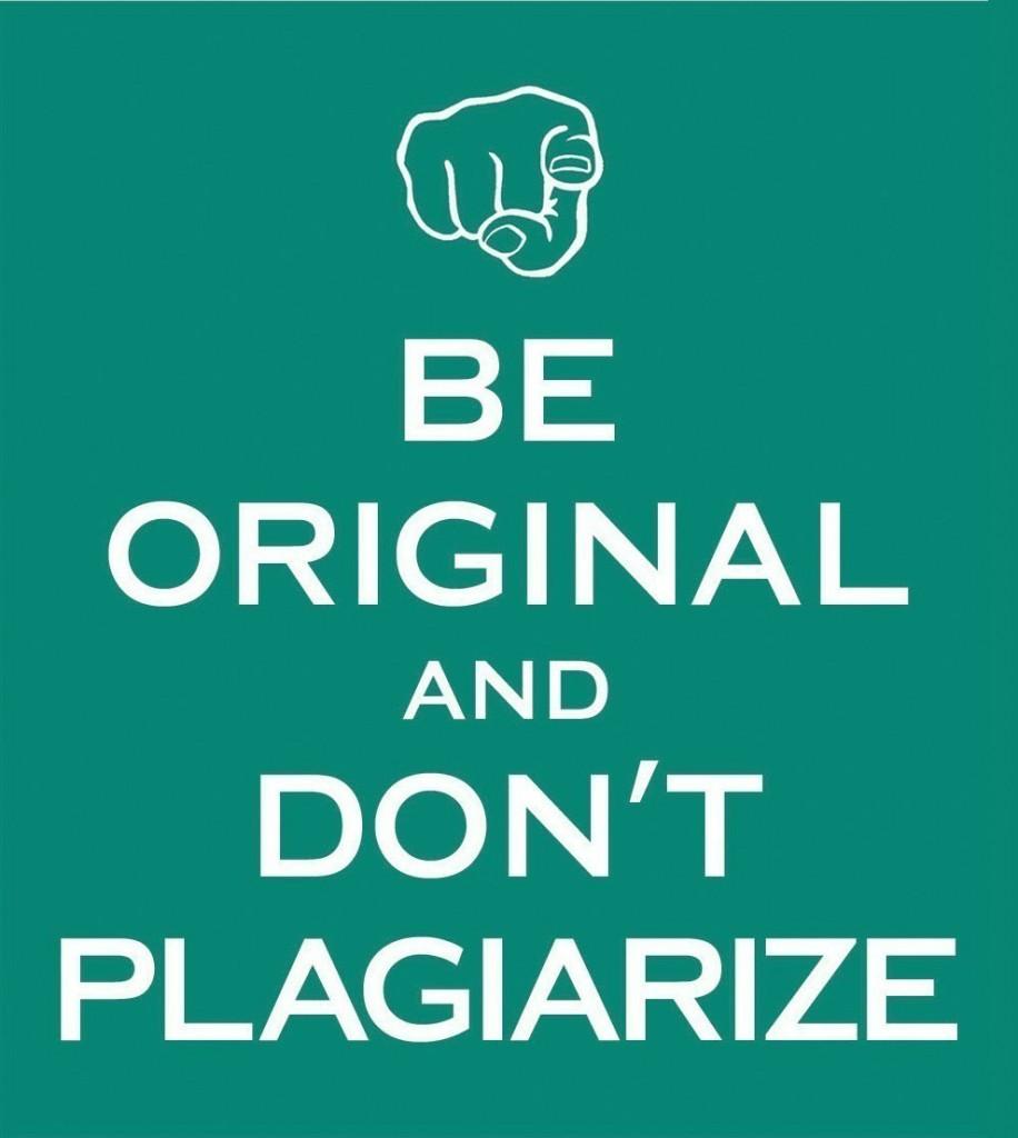 File:Plagiarism.jpg