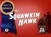 File:Squawkin hawk.jpg
