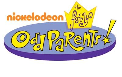 File:Fairly Odd Parents.jpg